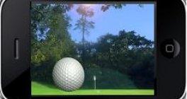 GolflixPractice