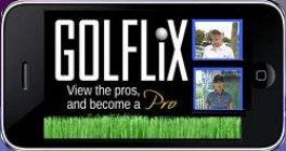 GOLFLiX Pro